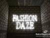 fashion_daze_beirut_00