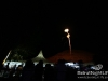 fireworks_faraya_2010_01