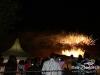 fireworks_faraya_2010_02