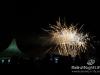 fireworks_faraya_2010_03