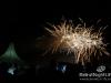 fireworks_faraya_2010_04