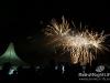 fireworks_faraya_2010_05