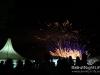 fireworks_faraya_2010_06