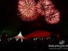 fireworks_faraya_2010_07