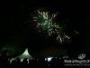fireworks_faraya_2010_08