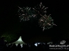 fireworks_faraya_2010_09