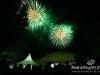 fireworks_faraya_2010_10