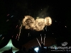 fireworks_faraya_2010_11