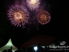 fireworks_faraya_2010_12