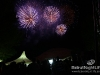 fireworks_faraya_2010_13