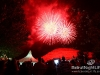 fireworks_faraya_2010_14