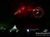 fireworks_faraya_2010_15