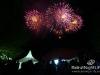 fireworks_faraya_2010_16