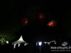fireworks_faraya_2010_17