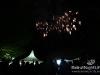 fireworks_faraya_2010_18