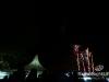 fireworks_faraya_2010_19