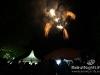 fireworks_faraya_2010_20