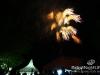 fireworks_faraya_2010_21