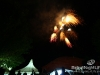 fireworks_faraya_2010_22