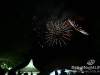 fireworks_faraya_2010_23