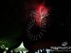 fireworks_faraya_2010_24