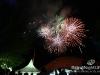 fireworks_faraya_2010_25