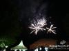 fireworks_faraya_2010_26
