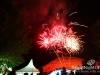 fireworks_faraya_2010_27
