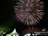 fireworks_faraya_2010_29