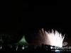 fireworks_faraya_2010_30