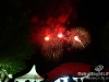 fireworks_faraya_2010_31