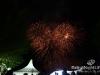 fireworks_faraya_2010_32