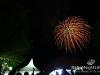 fireworks_faraya_2010_33