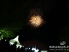 fireworks_faraya_2010_34