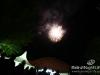 fireworks_faraya_2010_35