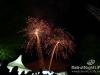 fireworks_faraya_2010_36
