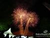 fireworks_faraya_2010_37