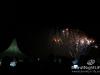 fireworks_faraya_2010_38
