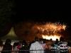 fireworks_faraya_2010_39