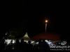 fireworks_faraya_2010_40