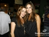 GS_Sumer_Fashion_Party39