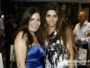GS_Sumer_Fashion_Party46