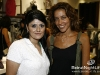 GS_Sumer_Fashion_Party47
