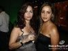 GS_Sumer_Fashion_Party75