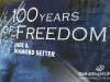 Gauloises_100_Years_Of_Freedom_Jade_Diamond_Setter7