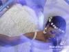 Gauloises_100_Years_Of_Freedom_Jade_Diamond_Setter81