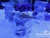 Gauloises_100_Years_Of_Freedom_Jade_Diamond_Setter9