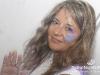 Gauloises_100_Years_Of_Freedom_Jade_Diamond_Setter93