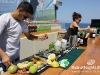 Sun7_Palm_Beach_Hotel_Rooftop_Saint_James_Mojito_Golden_Muddler_Challenge10