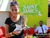 Sun7_Palm_Beach_Hotel_Rooftop_Saint_James_Mojito_Golden_Muddler_Challenge100